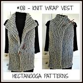 2_knit_wrap_vest_small_best_fit