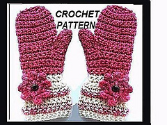 Raspberry_mittens__hectanooga_on_ravelry_small