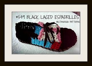 Black_crochet_espadrilles__hectanooga_patterns_small2