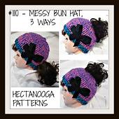 1110_knit_messy_bun_hat__3_ways_small_best_fit