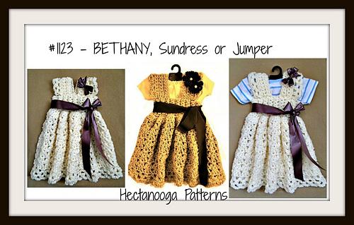 1123-_bethany_dress__3_medium