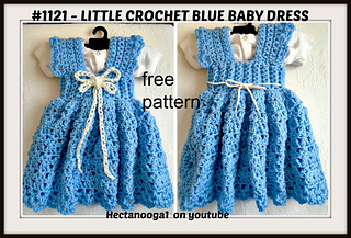 1122yt_-fr__little_blue_baby_dress_small2