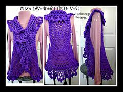1125_-_lavender_circle_vest_small