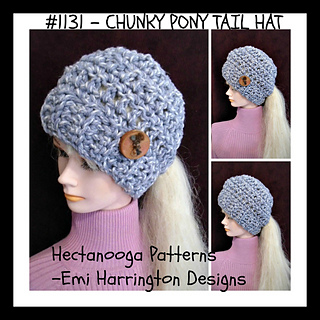 1131_-chunky_style_pony_tail_hat_small2