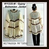 1133s-m_gypsy_bohemian_crochet_jacket_small_best_fit