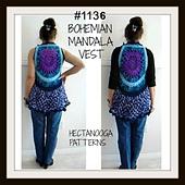 _1136_-_bohemian_mandala_vest_-_copy__2__small_best_fit
