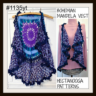 _1135yt-_adult_small_bohemian_mandela_vest_small2