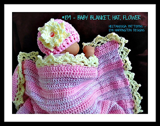 _1139_-_baby_blanket__hat__flower__hectanooga_patterns_small2