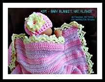 _1139_-_baby_blanket__hat__flower__hectanooga_patterns_small_best_fit