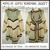1133s-m__gypsy_bohemian_crochet_jacket_small_best_fit