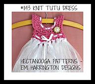 _1143_-_knit_pink_tutu_dress_small_best_fit