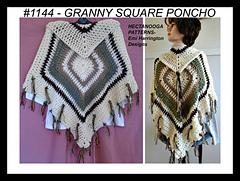 1144_-_granny_square_poncho_small