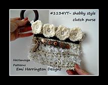 Rav-_1134_-_crochet_clutch_purse-__small_best_fit