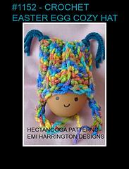 1152_-_crochet_easter_egg_cozy_hat