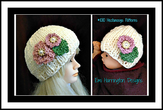 1080__cream_beanie_and_flower__knitting__emi_harrington__hectanooga_patterns-_small2