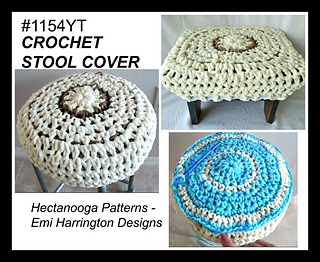 Crochet_stool_covers_small2