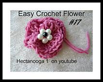 _17_crochet_flower_small_best_fit