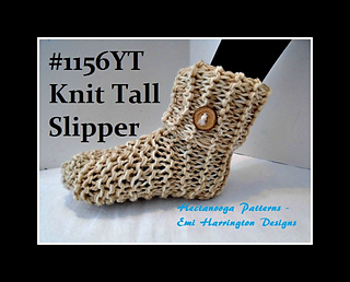 1156yt-_hectanooga_patterns_-_emi_harrington_designs_small2