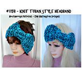 1158_-_knit_turban_headband_pattern__emi_harrington__hectanooga_patterns_small_best_fit