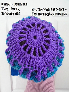 _1156_-_mandala_beret_tam__slouchy_hat__emi_harrington__hectanooga_patterns_small2