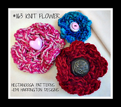1163_-_knit_flower_small