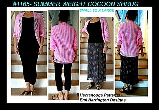 1165__hectanooga_patterns__emi_harrington_designs__cocoon_shrug34567_medium2_small2
