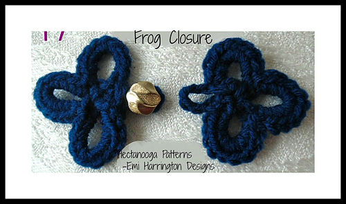 How_to_crochet_frog_closures__hectanooga1_on_youtube_medium