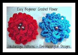 Easy_beginner_crochet_flower_small2