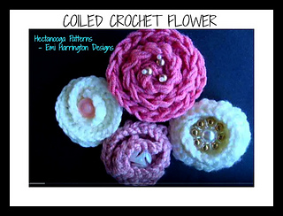 Crochet_a_coiled_flower_small2