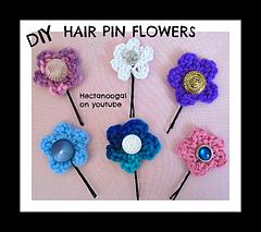 Hectanooga_patterns_-_emi_harrington_designs__hair_pin_flowers_small