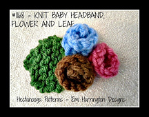 1168__baby_headband__flower__leaf_small_best_fit
