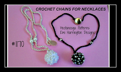 Crochet_necklace_chain_emi_harrington_designs_medium