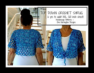 1166_top_down_airy_shrug__hectanooga_patterns__emi_harrington_designs_small2