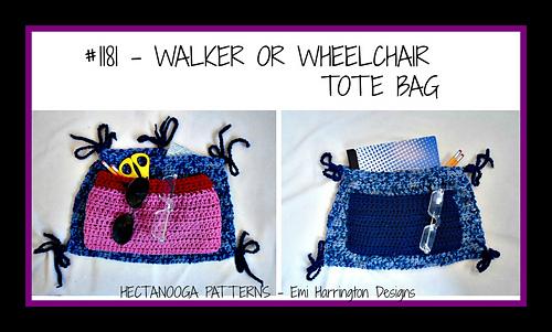1181-_tote_bag_for_walker_or_wheelchair_medium