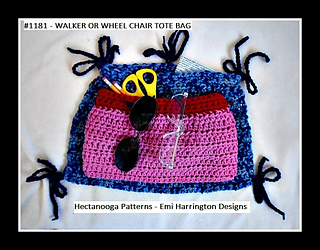 1181_-_walker_or_wheelchair_tote_bag__hectanooga_patterns__emi_harrington_designs_small2