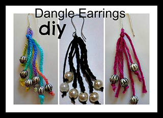 Long_dangle_earrings_to_crochet__or_not_-_copy_small2