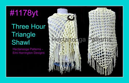 1178yt_-_top_down_triangle_shawl1_-_y_medium