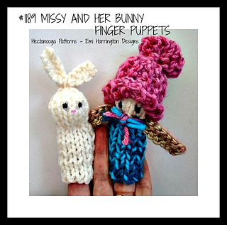 1189_-_missy_and_her_bunny__finger_puppets_small2