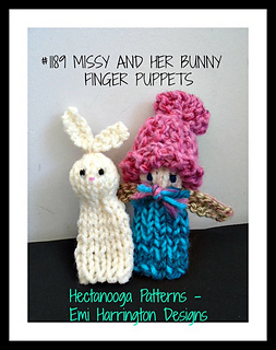 1189_--_missy_and_her_bunny__finger_puppets_small2