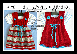 1190-red_knit_sundress_or_jumper_small2