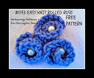 1193_easy_knit_rolled_rose_flower_small2
