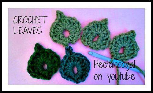 Leaves__hectanooga1_on_youtube_medium