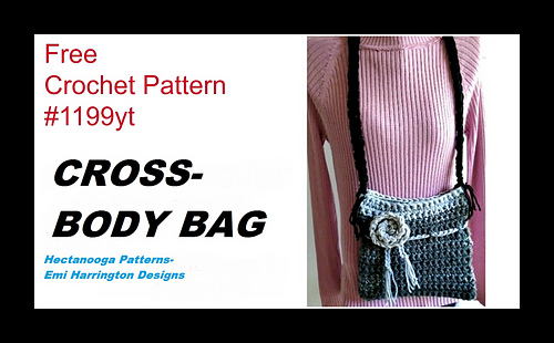 1199yt_-__cross_body_bag_medium