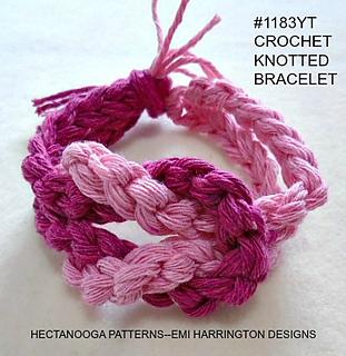 1183_yt__hectanooga_patterns_emi_harrington_designs_small2