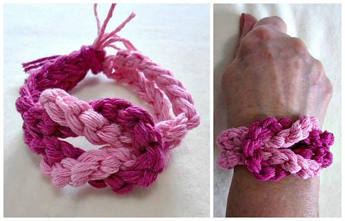 Two_tone_knot_crochet_bracelet_-_copy_medium