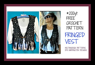 2001yt-_boho_short_fringed_vest_-_copy_small2