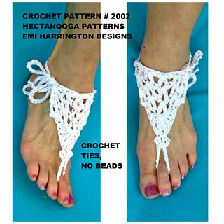 2002-_barefoot_sandals__hectanooga_patterns_-_emi_harrington_designs_small2
