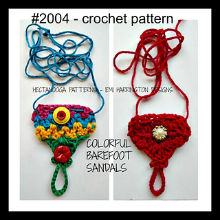 2004_-hectanooga_patterns_-_emi_harrington_designs1_small2