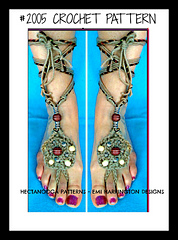 2005-_tan_barefoot_sandals--_small
