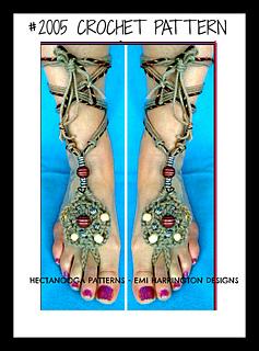 2005-_tan_barefoot_sandals--_small2